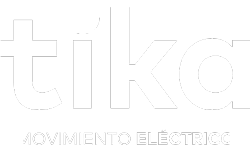 Tika Electric